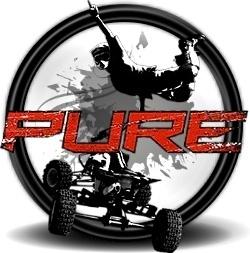Pure 3