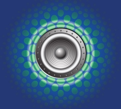 Pure Sound Vector