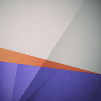 purple and gray paper background vector