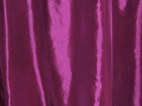 purple curtain 6025