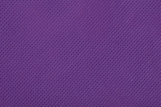 purple dotted background