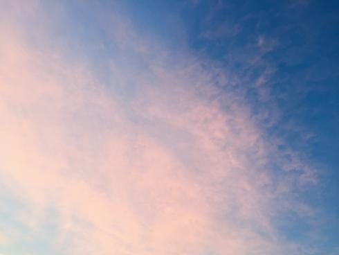 purple sunset 2