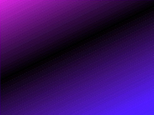 Purple Blank Background Free Stock Photos Download 9 607 Free Stock Photos For Commercial Use Format Hd High Resolution Jpg Images Sort By Popular First