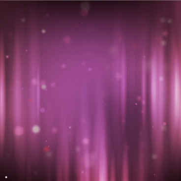 purple violet smooth abstract background