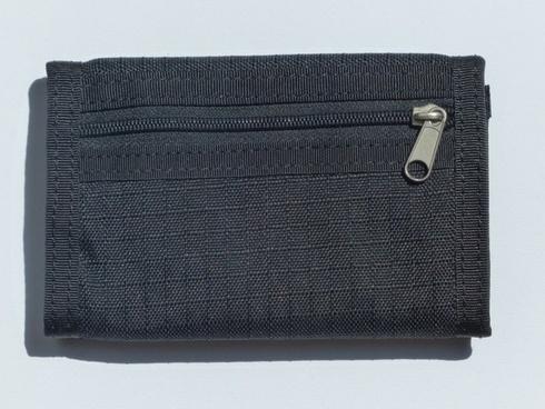 purse wallet money