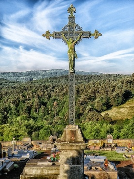puy-de-dome france cross