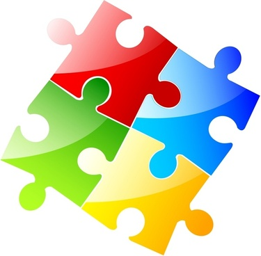 puzzle free vector download 410 free vector for commercial use