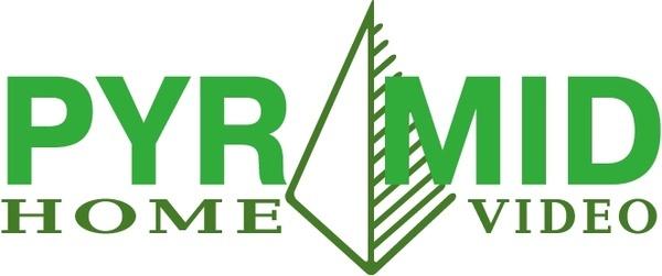 pyramid home video