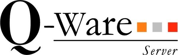 q ware server