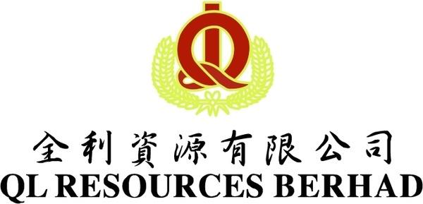 ql resources