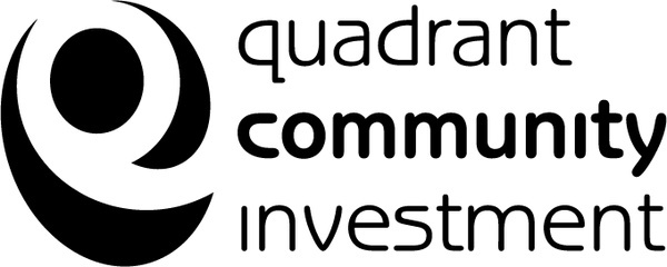 quadrant community investment