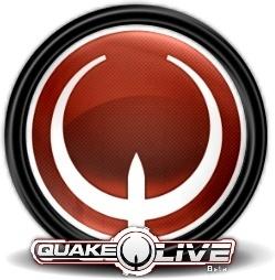 Quake Live 1