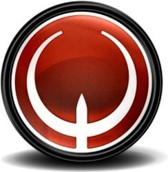 Quake Live 4