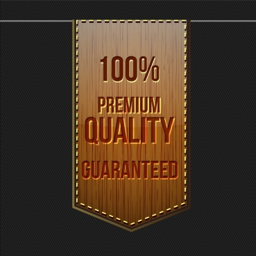 quality signboard template classical wooden decor arrow design