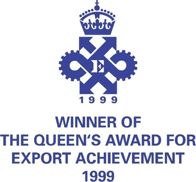 queen award for export achievement