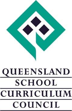 queensland school curriculum council