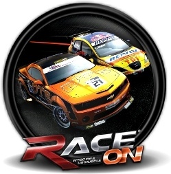Race On 2