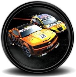 Race On 4