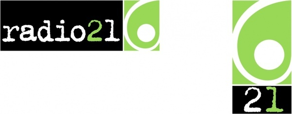 radio 21 0