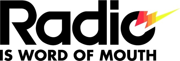 radio marketing bureau