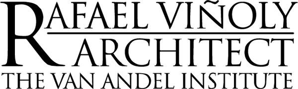 rafael vinoly architect