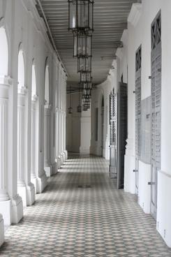 raffle hotel singapore