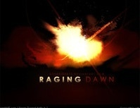 Raging Dawn Brushes