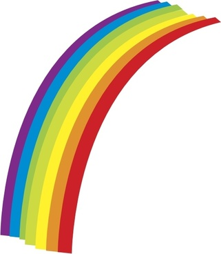 Gay Free Vector Art - (18