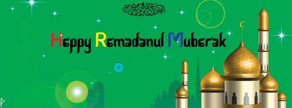 ramadanul mubarak