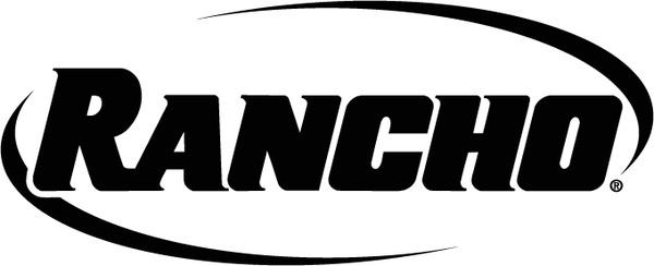 rancho 0
