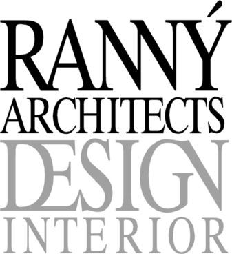 ranny architects