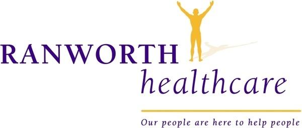 ranworth healthcare