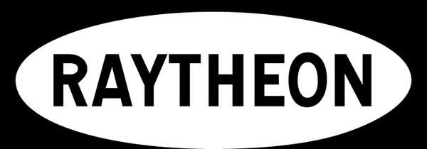 Raytheon logo2