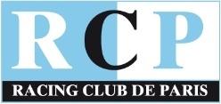 RC Paris
