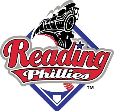 reading phillies 0