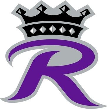 reading royals 2