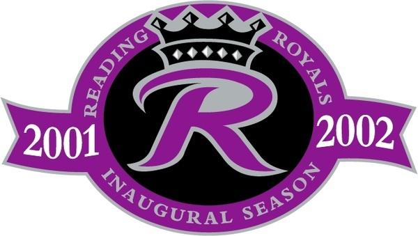 reading royals 3