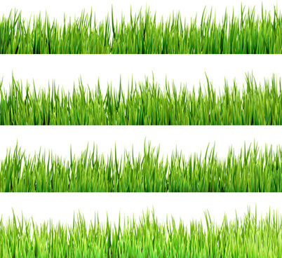 grass border vector free vector download 6 708 free vector for commercial use format ai eps cdr svg vector illustration graphic art design grass border vector free vector