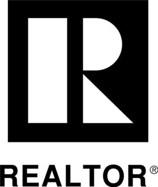mls realtor free vector download 20 free vector for commercial use rh all free download com abr realtor logo download New MLS Logo