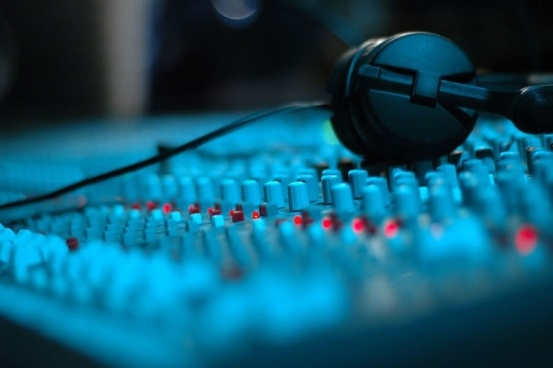 Recording Music Studio Free Stock Photos Download 986 Free Stock Photos For Commercial Use Format Hd High Resolution Jpg Images
