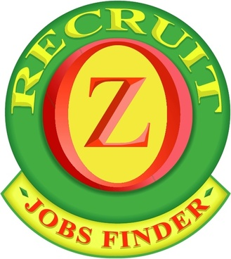 recruit oz