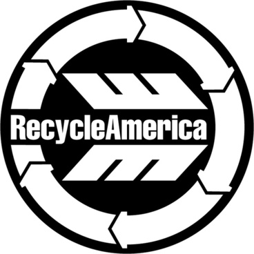 recycle america