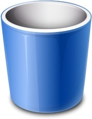 Recycle Bin e