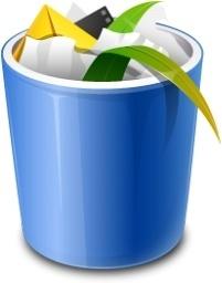 Recycle Bin f