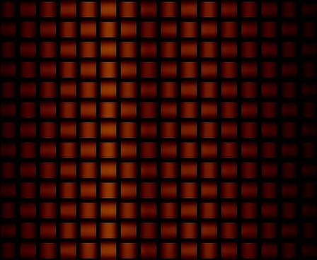 red basketweave background