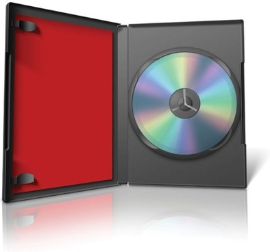 red box with dvd01 definition picture