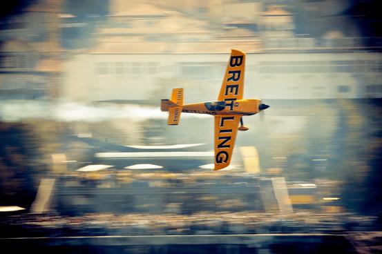 red bull air race 2008