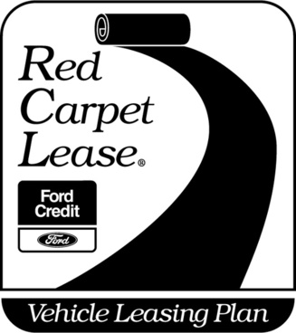 red carpet lease