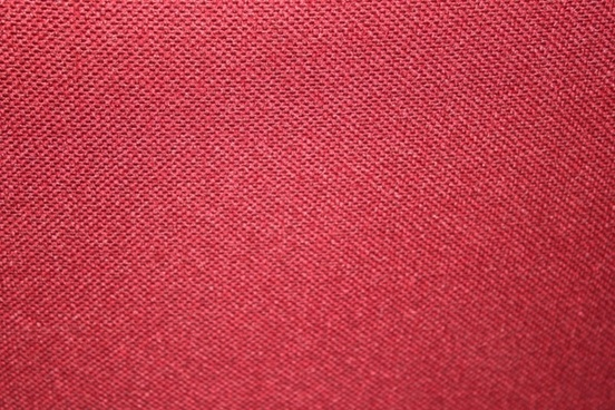 red cloth background 3