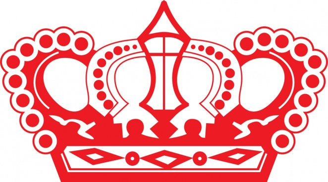 red crown 6828036